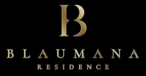 Blaumana Residence